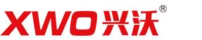 月饼包装机,面包包装机,温州市九亿机械有限公司